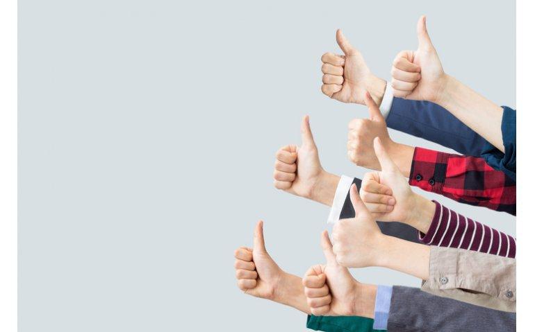 Consumentenbond: KPN is beste alles-in-1 aanbieder