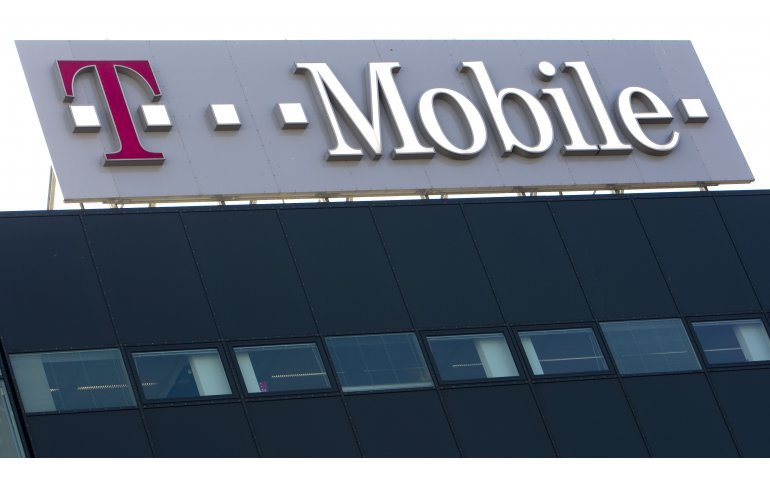 [Update] Nieuwe storing treft T-Mobile