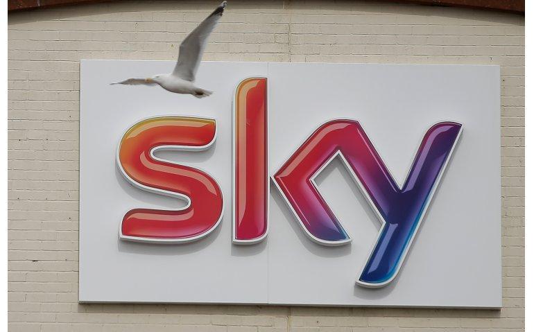 Sky Digital bezuinigt fors op lineaire satelliet tv