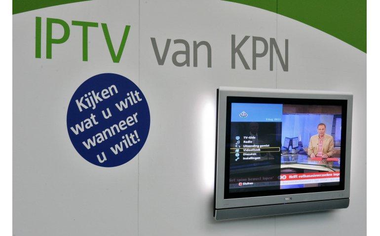 Marktplaats vol waardeloze KPN Digitenne-apparatuur