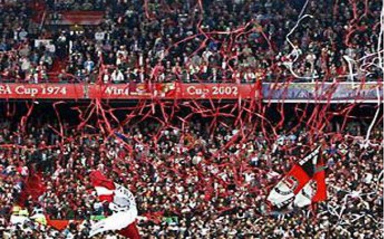 Feyenoord – ADO Den Haag voor iedereen live op televisie en radio