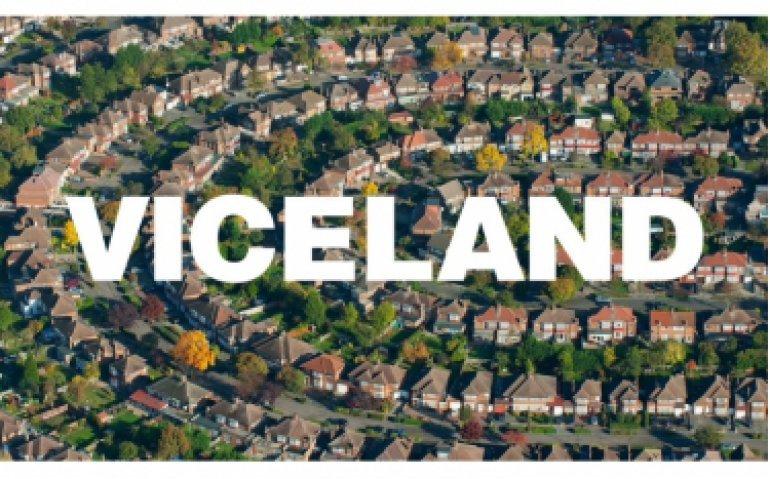 Kijkcijferloze zender Viceland nu ook bij Tele2
