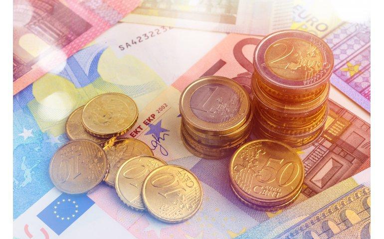 Bespaar tientallen euro's op televisie- en internetabonnement
