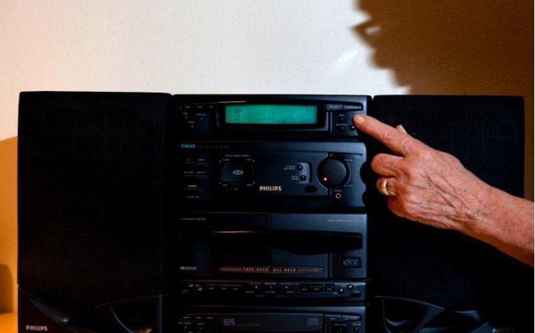 Analoge FM radio moet voor sneller en stabieler internet bij Ziggo wijken