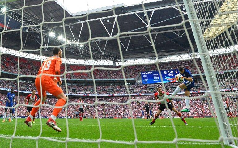 Voetbal in Ultra HD in deel Nederlandse huiskamers