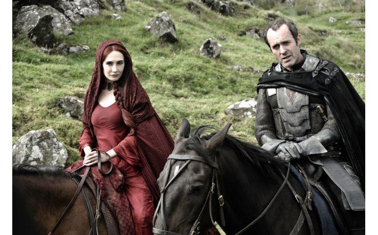 Laatste seizoen Game of Thrones exclusief bij Ziggo