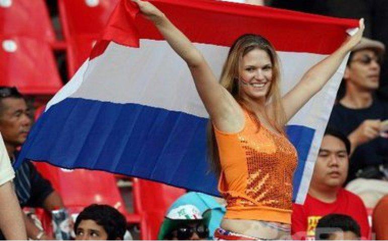 Nations League voetbal Nederland – Frankrijk live op televisie en radio