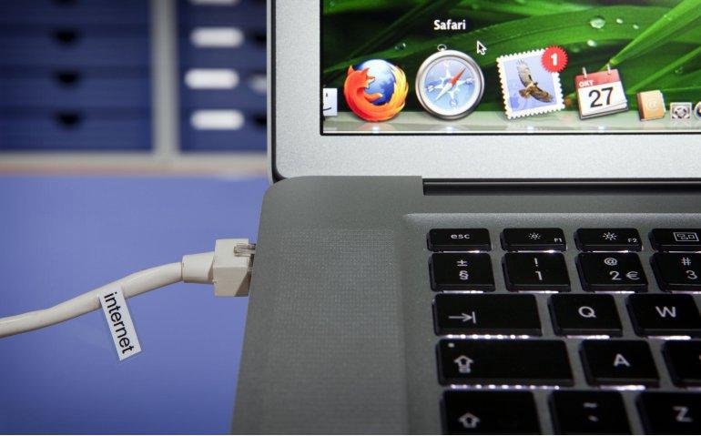 [UPDATE] Storing tv en internet bij Caiway opgelost