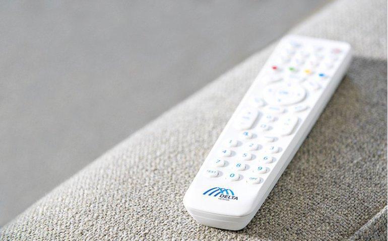 'Teveel zenders in standaard televisiepakketten aanbieders'
