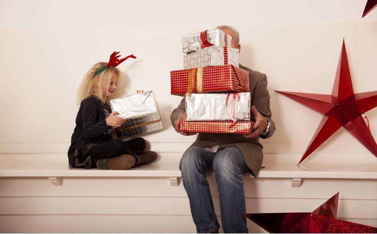 KPN beloont bestaande klanten met gratis cadeautjes