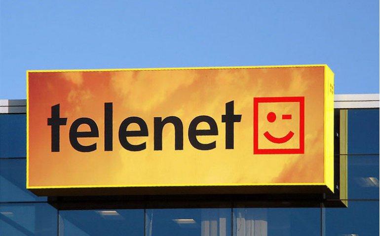 Telenet ziet niets in verbod doorspoelen reclame
