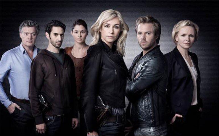 RTL Lounge, RTL Crime en RTL Telekids voor alle digitale klanten Ziggo