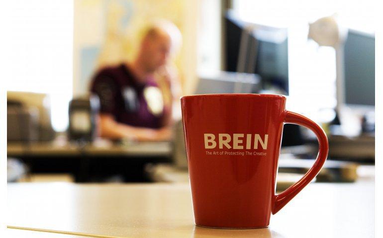 BREIN treedt op tegen 75 verkopers illegale IPTV-streamingdiensten