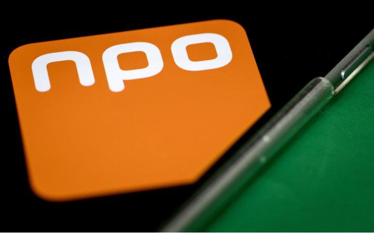Lineair afscheid NPO 3 Extra voor iedereen met KPN Interactieve TV