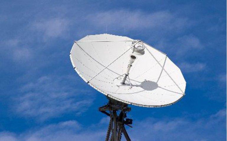 Satelliet belangrijk voor 4K en 8K Ultra HD