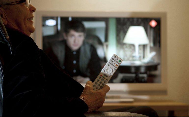 'TV-abonnement wordt in 2019 duurder'