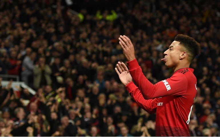 Premier League voetbal blijft op Ziggo Sport