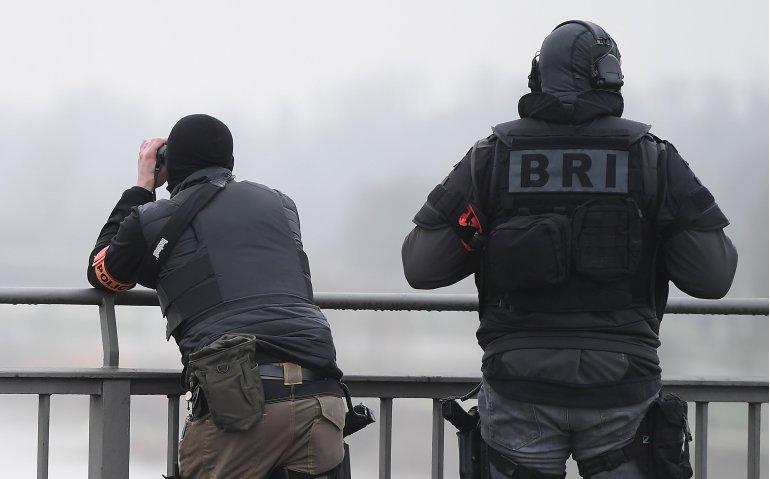E!, Crime & Investigation en CBS Reality verdwijnen niet in Nederland