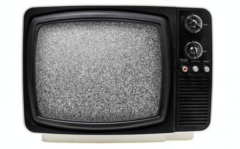 Einde analoge televisie Ziggo in Amsterdam