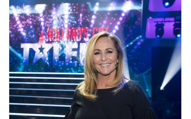 Holland's got Talent viert tienjarig jubileum
