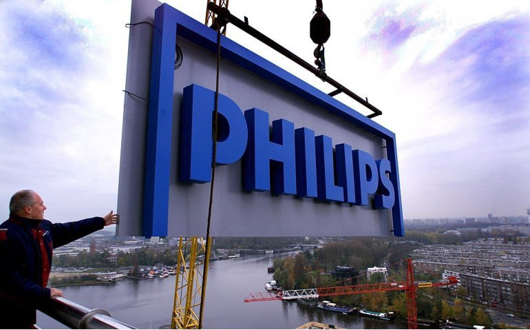 Philips verbetert Android TV in oudere modellen televisies