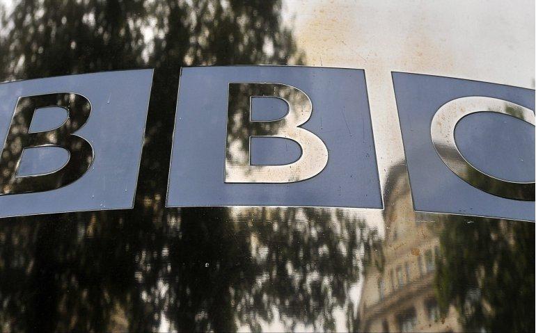 'BBC verhuist EU-uitzendlicenties door Brexit mogelijk naar Nederland'