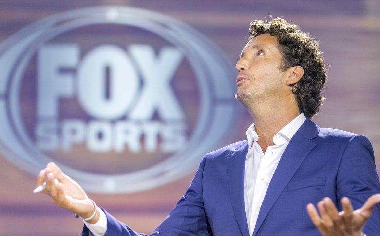 'Prijsverhoging FOX Sports minder dan KPN doet vermoeden'