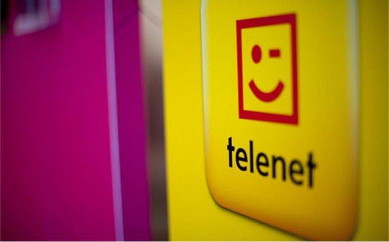 'Ziggo zusje Telenet verlengt testperiode 4K Ultra HD-decoder'