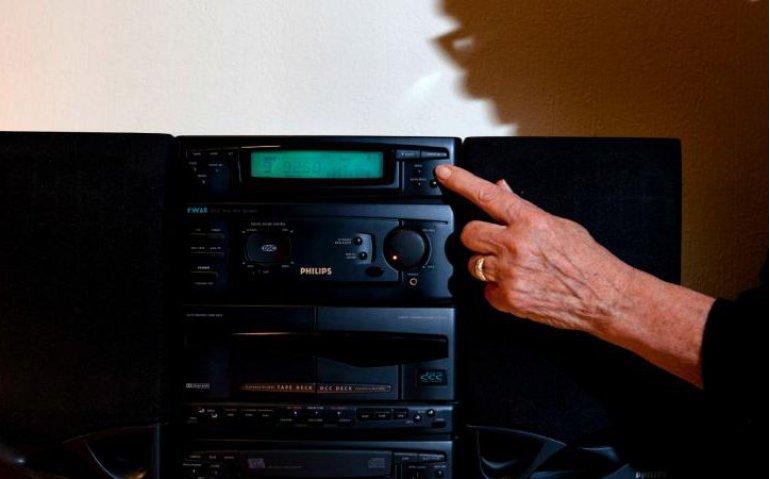 Ziggo stopt binnen afzienbare termijn met analoge FM-kabelradio