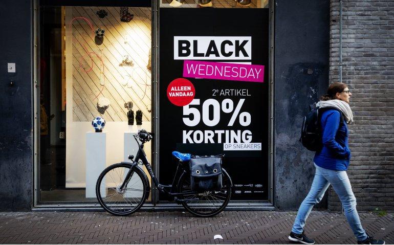 Screenforce: reclame op Nederlandse zenders binnen de perken