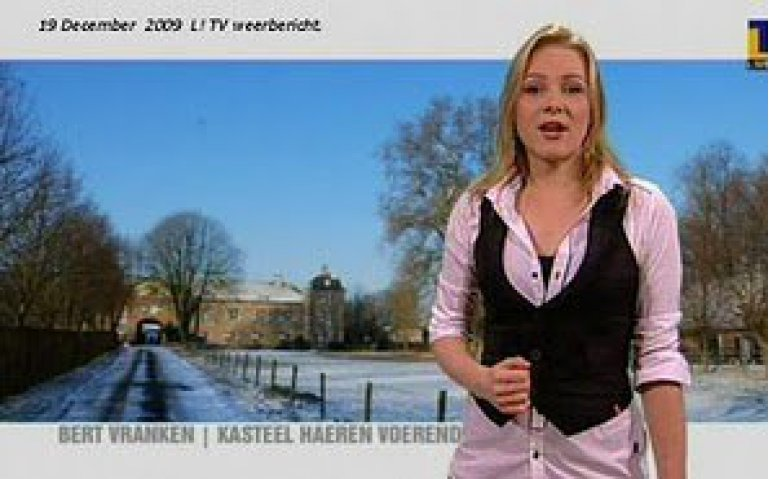 Omroep Zeeland en L1 Limburg bij Canal Digitaal van satelliet