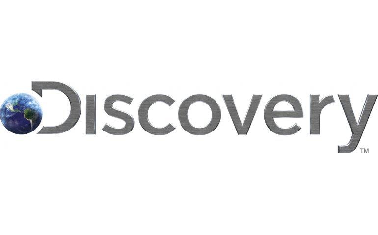Brexit: Uitzendlicenties tv-zenders Discovery verhuizen naar Nederland
