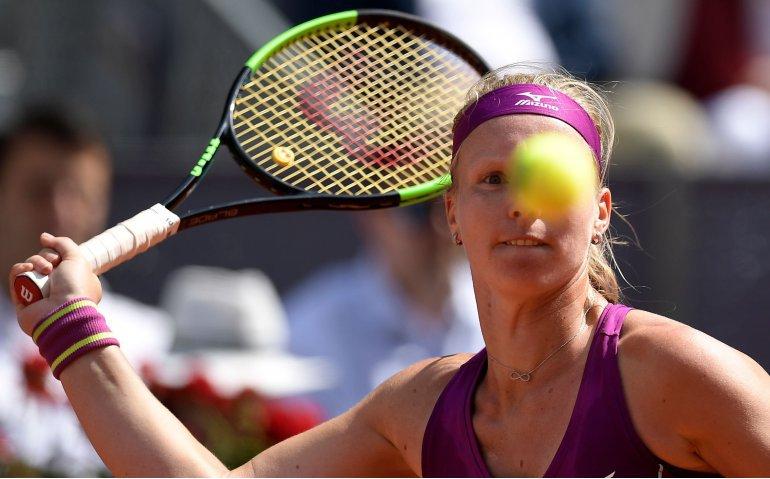 Tennis: Iedere wedstrijd Australian Open live op Eurosport