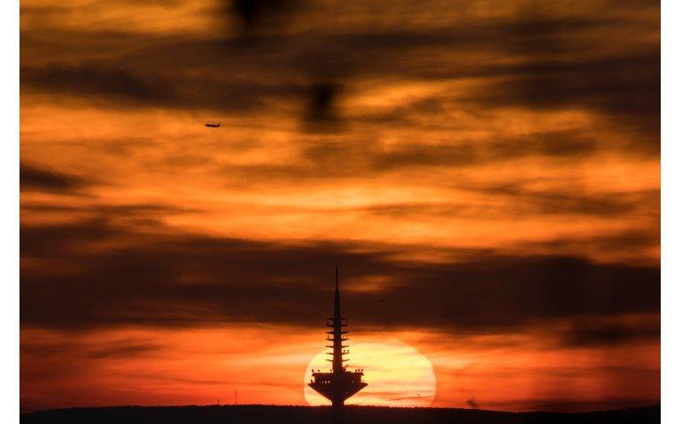 (Update) Veranderingen in radiolandschap: Kink en Radio Royaal nieuw
