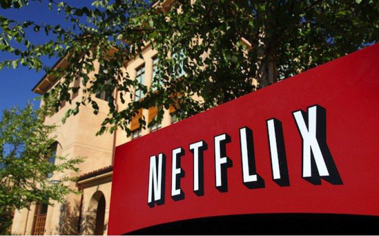 Netflix: meer abonnees en mogelijk prijsverhoging
