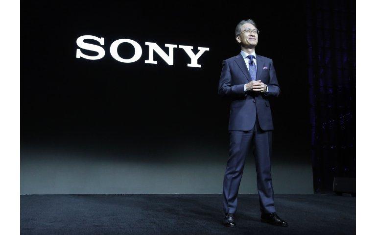 Sony is aanhoudende gedoe rond Brexit beu en verhuist daarom naar Amsterdam