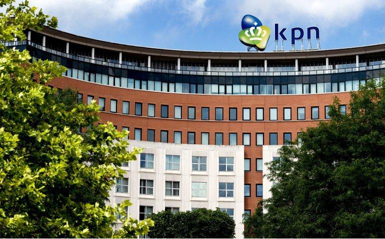 Overnamegerucht KPN: Mogelijk nieuwe kansen voor XS4All?