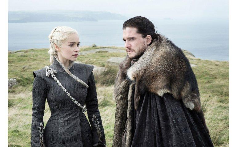 Ziggo onder vuur door exclusieve content series HBO