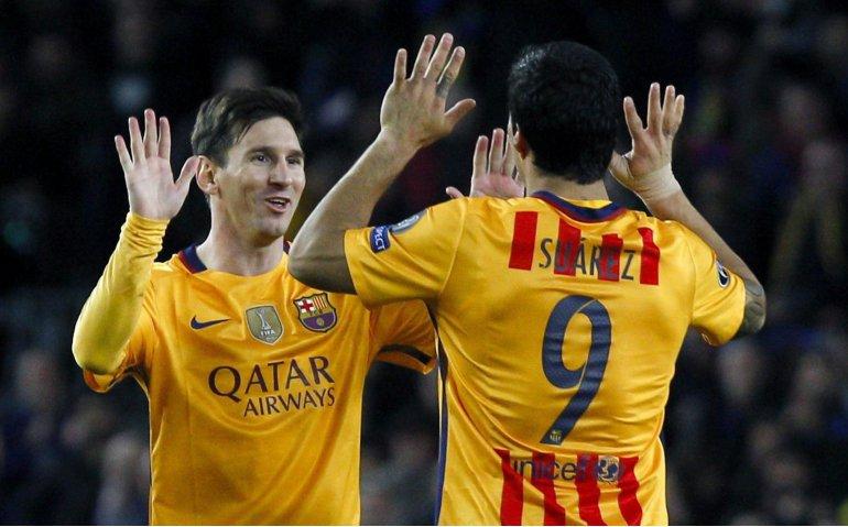 Voetbal: FC Barcelona – Real Madrid live op Ziggo Sport