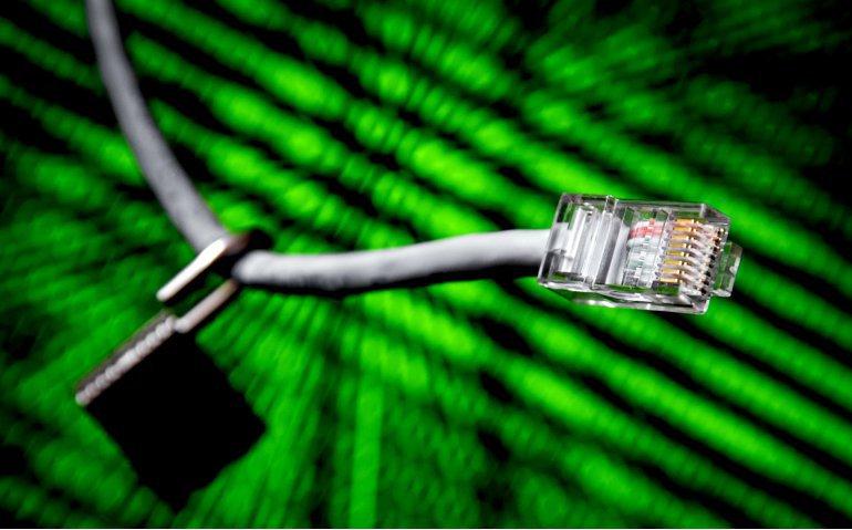 'Grote interesse voor concurrentie op kabelnetwerk Ziggo'