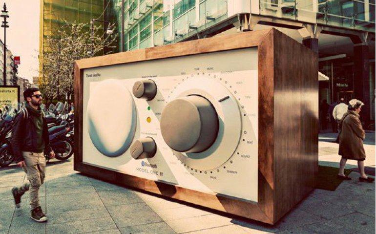 NPO Radio 5 laat muziekgeschiedenis herleven