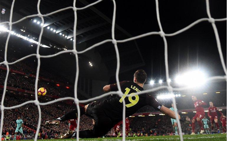 UEFA begint dit jaar eigen online voetbalstreamingdienst