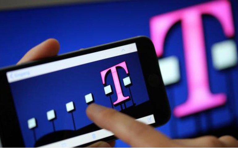 T-Mobile breidt online kijken uit