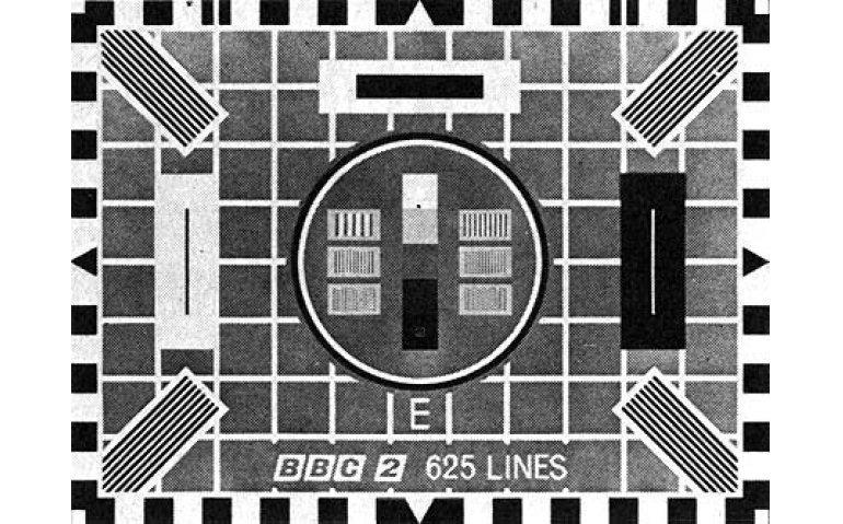 Brexit: Waarom verdwijnen BBC One en BBC Two mogelijk bij Ziggo en KPN?