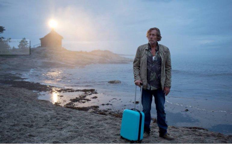 Ziggo breidt aanbod Movies & Series uit
