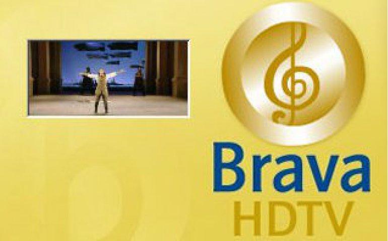 Einde klassieke tv-zender Stingray Brava een feit
