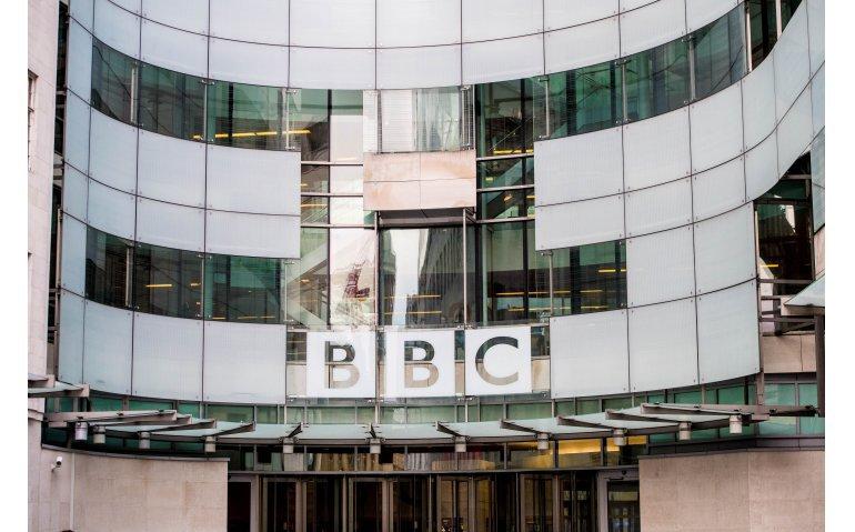 """Programma""""s BBC Three terug op lineaire kanalen"""