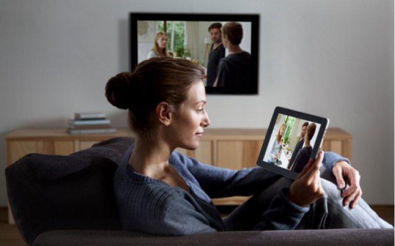 Ziggo voegt Replay TV toe bij zenders VRT