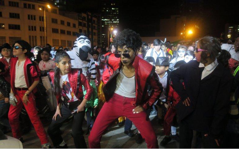 NH Radio eerste Nederlandse zender die Michael Jackson boycot