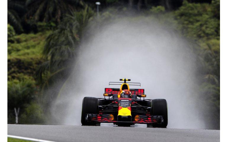 Formule 1: Dit is de racekalender van 2019